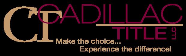 cadillac_title_logo1-01